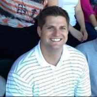 Bryant Kahl