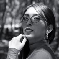 Berenice Acevedo