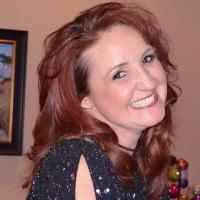 Laura Manning