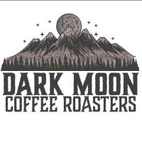 darkmoon coffee