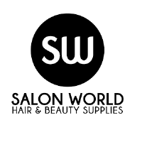 Salon World