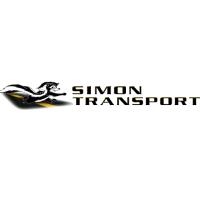 Simon Transport