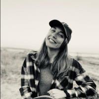 Jessica Johanson