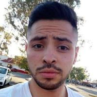 Brandon Manuel Palacios Fabre