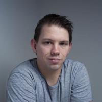 Jason Perers