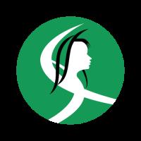 Salonist Software