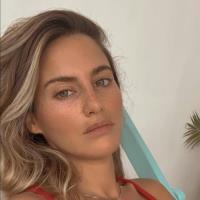 Victoria Maddox