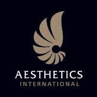 Aesthetics International
