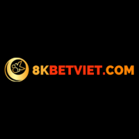 8KBET  VIET
