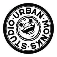 Urban Monks Studio